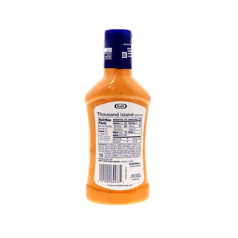 Aderezos-Salsas-Aderezos-y-Toppings-Abarrotes-021000644735-2.jpg