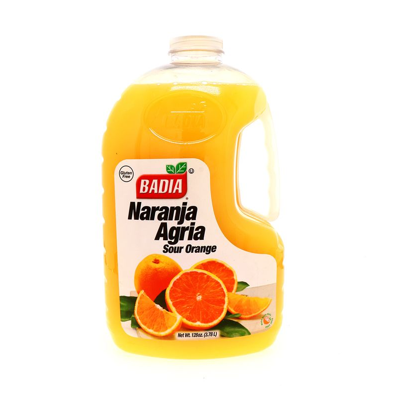 Aderezos-Salsas-Aderezos-y-Toppings-Abarrotes-033844007393-1.jpg