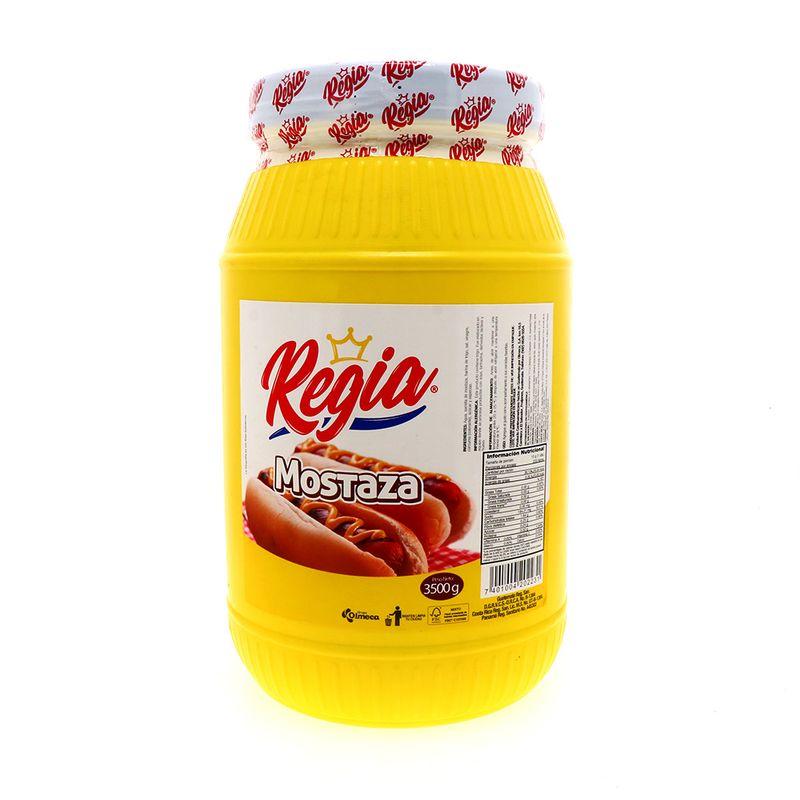 Aderezos-Salsas-Aderezos-y-Toppings-Abarrotes-7401004202231-1.jpg