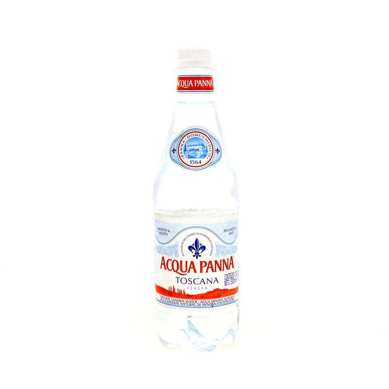 Agua-Aguas-Bebidas-y-Jugos-8002270966576-1.jpg