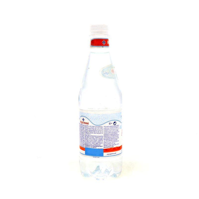 Agua-Aguas-Bebidas-y-Jugos-8002270966576-2.jpg