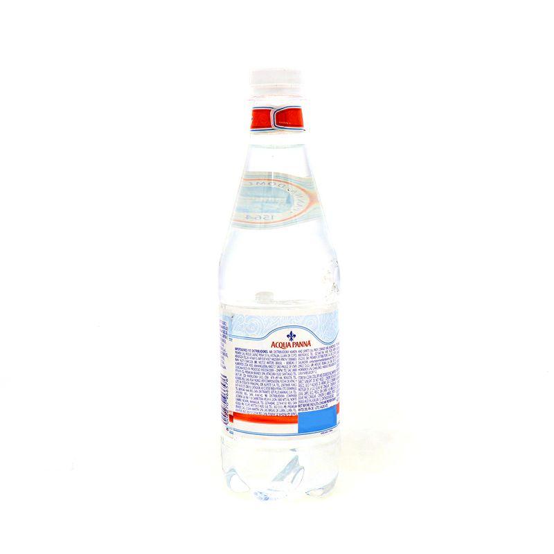 Agua-Aguas-Bebidas-y-Jugos-8002270966576-3.jpg