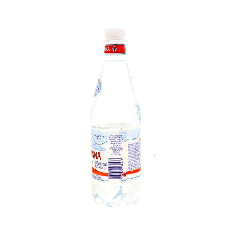 Agua-Aguas-Bebidas-y-Jugos-8002270966576-4.jpg