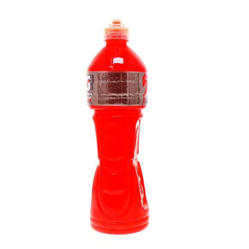 Bebidas-Deportivas-Y-Saludables-Bebidas-Refrescantes-Bebidas-y-Jugos-036731393821-2.jpg