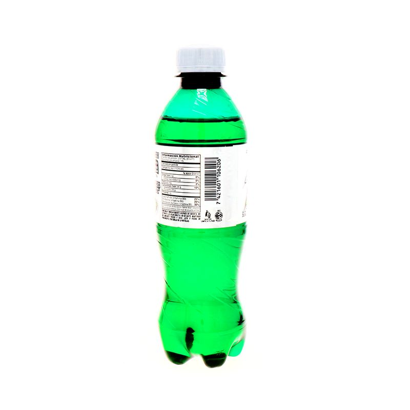 Bebidas-Deportivas-Y-Saludables-Bebidas-Refrescantes-Bebidas-y-Jugos-7421601106206-2.jpg