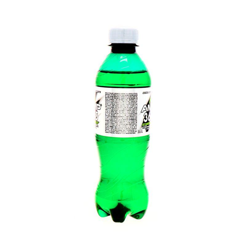 Bebidas-Deportivas-Y-Saludables-Bebidas-Refrescantes-Bebidas-y-Jugos-7421601106206-3.jpg
