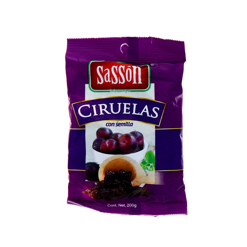 Botanas-Dulces-Snacks-Abarrotes-760573070021-1.jpg