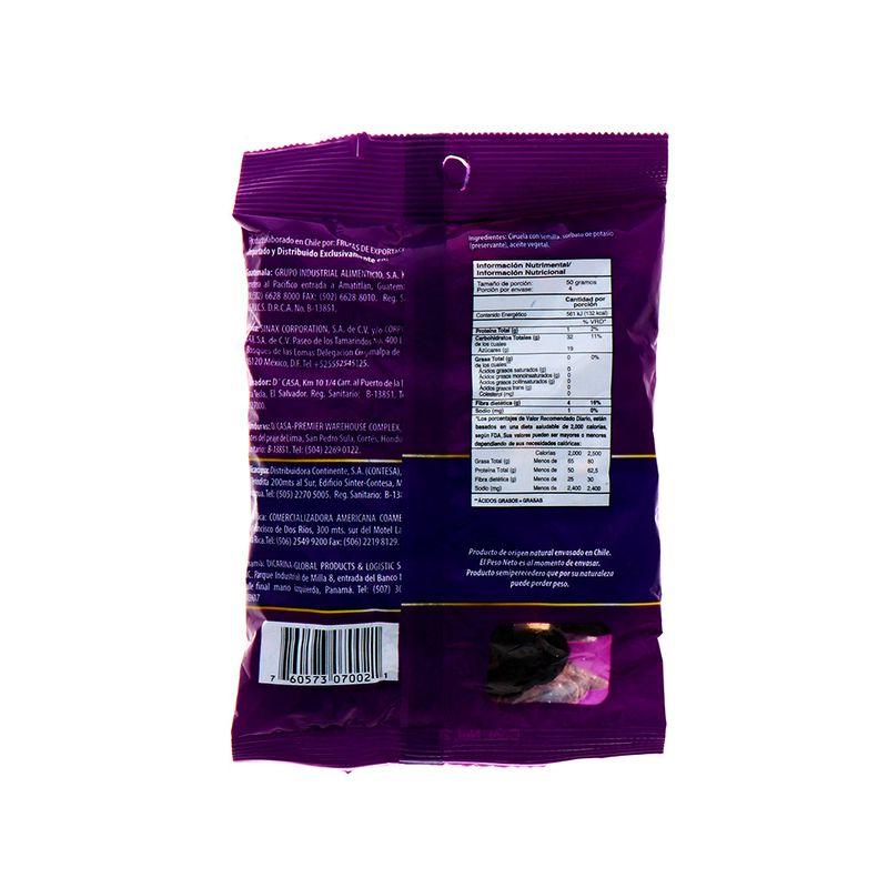 Botanas-Dulces-Snacks-Abarrotes-760573070021-2.jpg