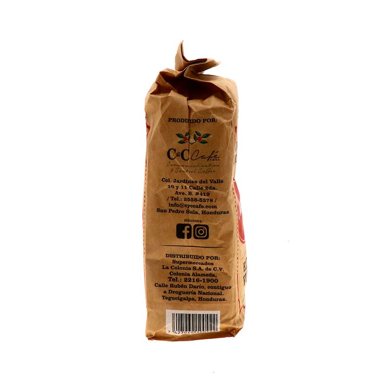 Cafe-Cafe-Tes-e-Infusiones-Abarrotes-7427960100442-3.jpg