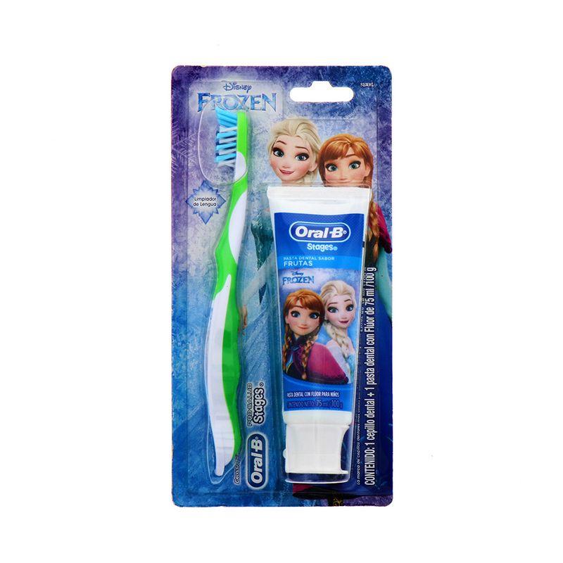 Cepillos-Enjuagues-Y-Otros-Cuidado-Oral-Cuidado-Oral-Belleza-y-Cuidado-Personal-7500435114769-1.jpg