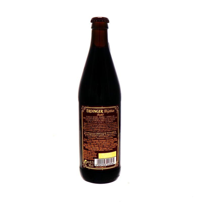 Cervezas-Cervezas-Cervezas-Licores-y-Vinos-4002103248262-2.jpg