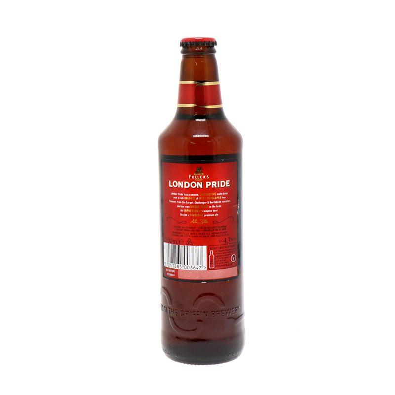 Cervezas-Cervezas-Cervezas-Licores-y-Vinos-5011885003647-2.jpg