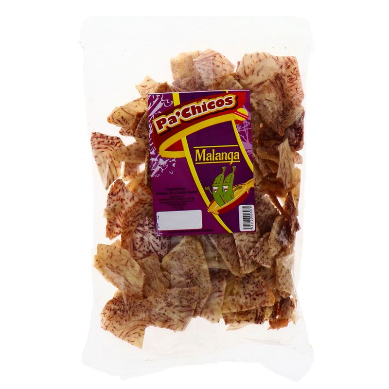 Churros-Y-Snacks-Snacks-Abarrotes-7421100003075-1.jpg