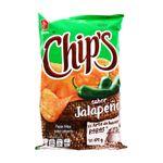Churros-Y-Snacks-Snacks-Abarrotes-757528040499-1.jpg