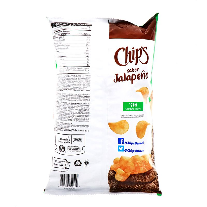 Churros-Y-Snacks-Snacks-Abarrotes-757528040499-2.jpg