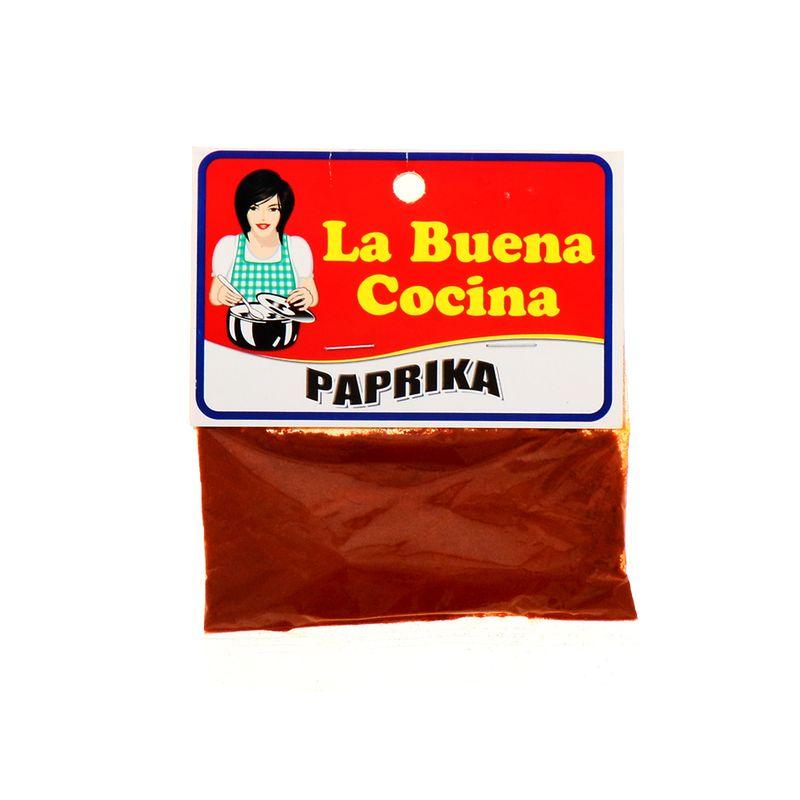 Condimentos-Sopas-Cremas-y-Condimentos-Abarrotes-7422400023015-1.jpg
