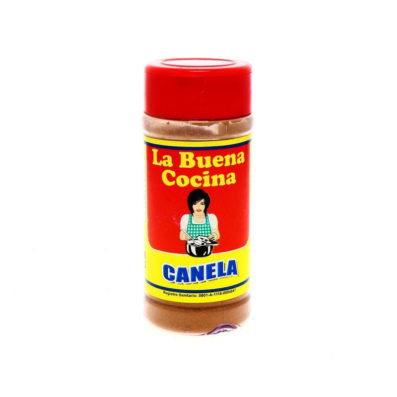 Condimentos-Sopas-Cremas-y-Condimentos-Abarrotes-7422400034028-1.jpg