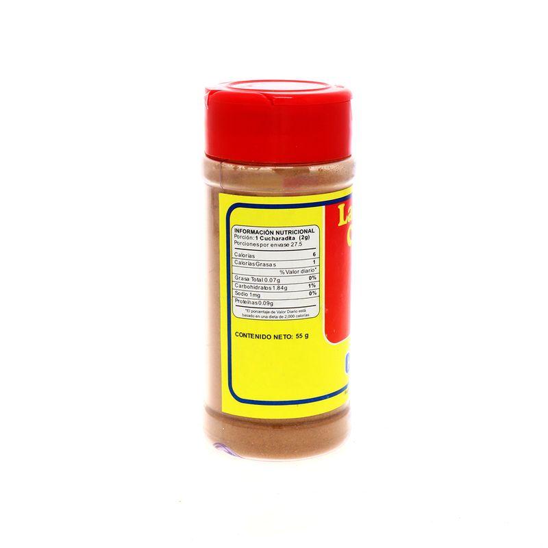 Condimentos-Sopas-Cremas-y-Condimentos-Abarrotes-7422400034028-2.jpg