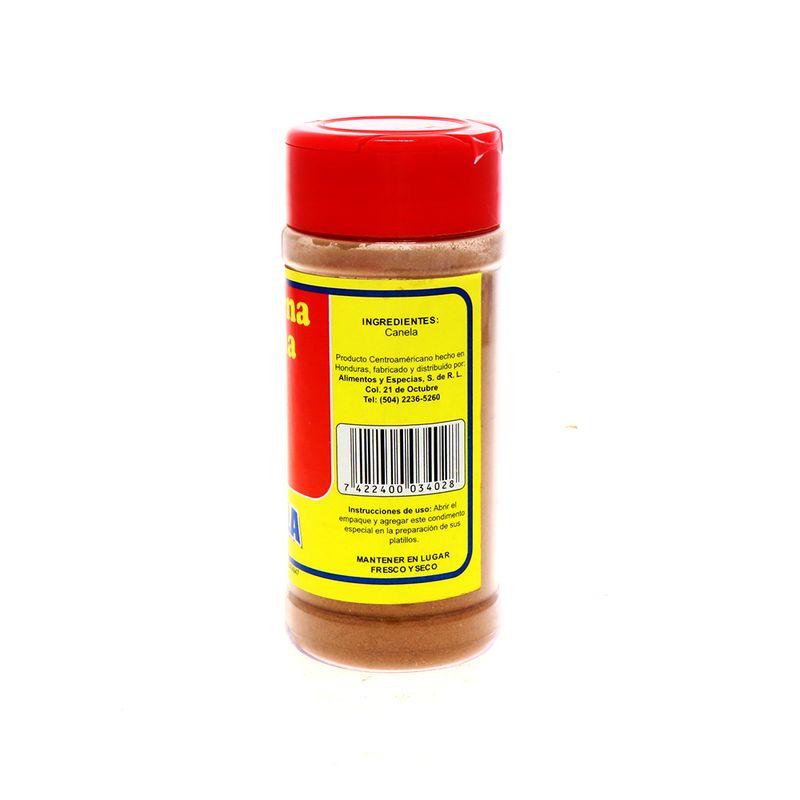 Condimentos-Sopas-Cremas-y-Condimentos-Abarrotes-7422400034028-3.jpg