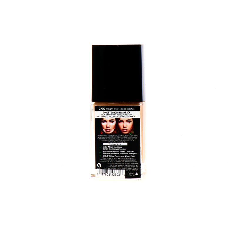 Cosmeticos-Cuidado-de-Unas-Belleza-y-Cuidado-Personal-077802537034-2.jpg