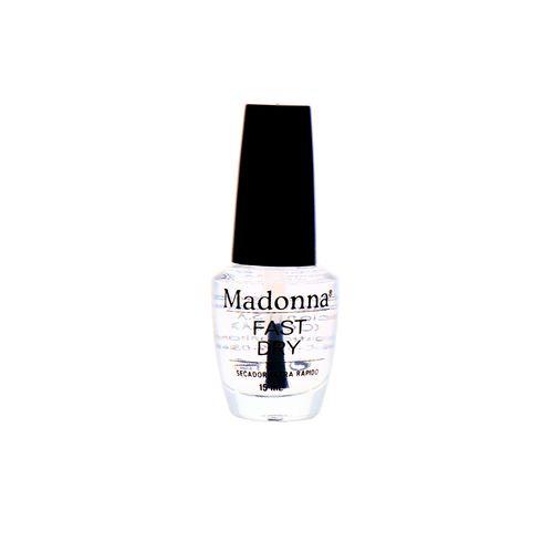 Secardor Para Uñas Madonna 238 15 Ml