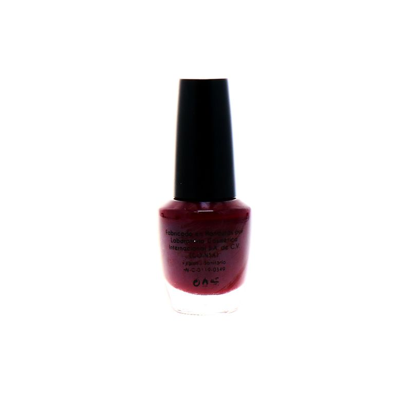 Cosmeticos-Cuidado-de-Unas-Belleza-y-Cuidado-Personal-7421001416387-2.jpg
