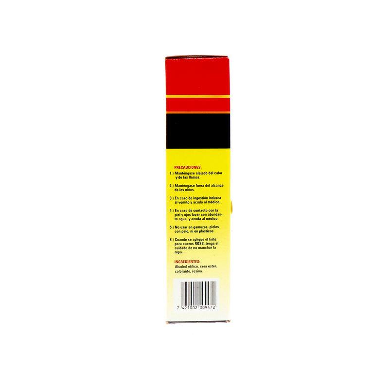 Cuidado-Y-Limpieza-Del-Calzado-Lavanderia-y-Calzado-Cuidado-del-Hogar-7421002009472-3.jpg