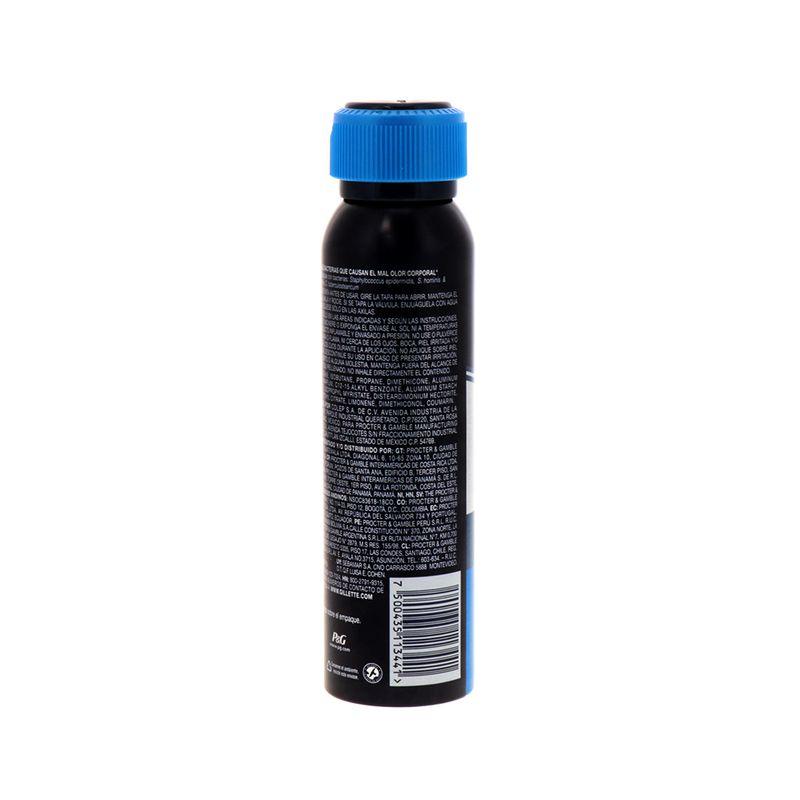 Desodorante-Desodorantes-Hombres-Belleza-y-Cuidado-Personal-7500435113441-2.jpg