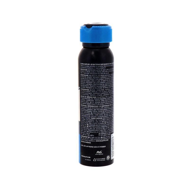 Desodorante-Desodorantes-Hombres-Belleza-y-Cuidado-Personal-7500435113441-3.jpg