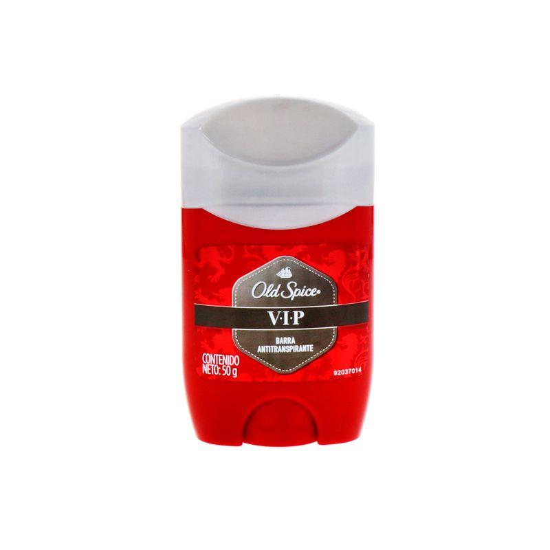 Desodorante-Desodorantes-Hombres-Belleza-y-Cuidado-Personal-7501001309077-1.jpg