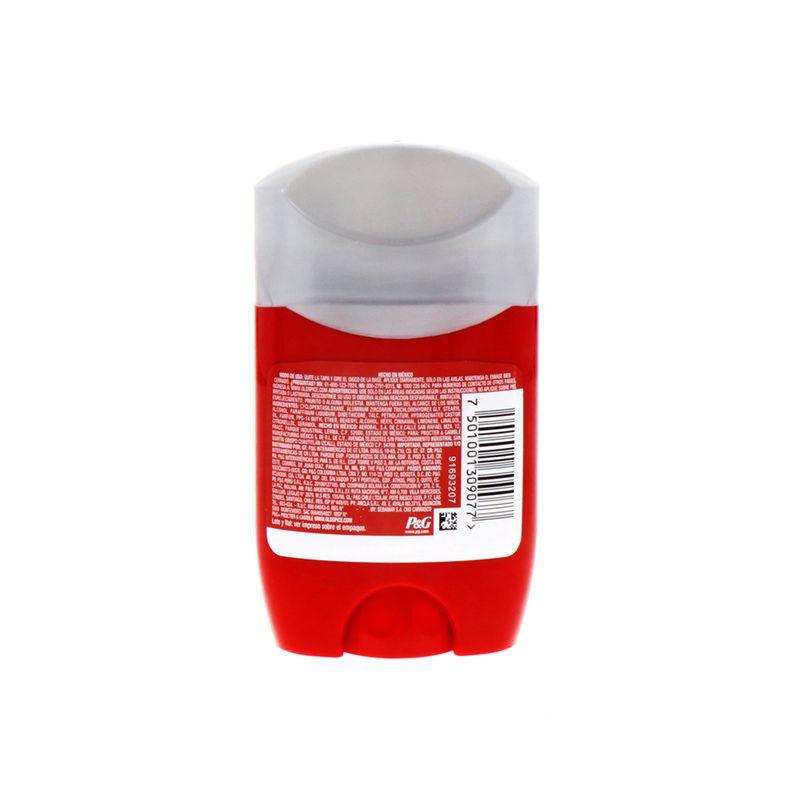 Desodorante-Desodorantes-Hombres-Belleza-y-Cuidado-Personal-7501001309077-2.jpg