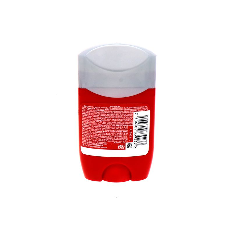 Desodorante-Desodorantes-Hombres-Belleza-y-Cuidado-Personal-7506309839233-2.jpg
