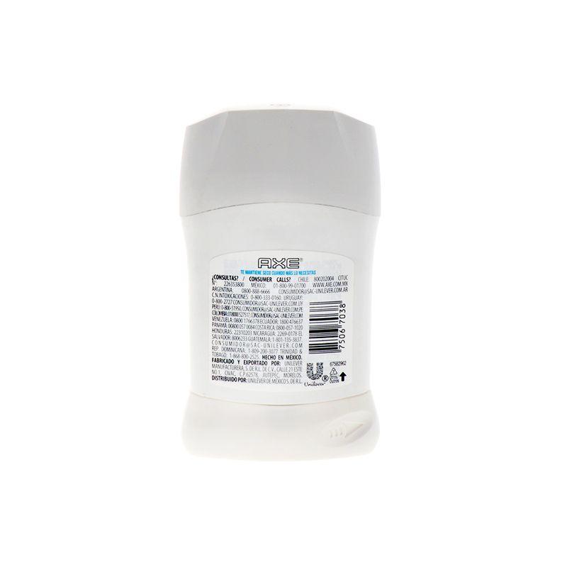 Desodorante-Desodorantes-Hombres-Belleza-y-Cuidado-Personal-75067038-2.jpg