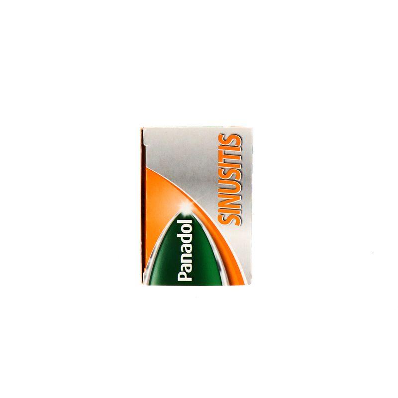Farmacia-Otc-Farmacia-Belleza-y-Cuidado-Personal-7451079003325-3.jpg