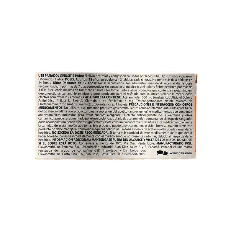 Farmacia-Otc-Farmacia-Belleza-y-Cuidado-Personal-7451079003325-4.jpg