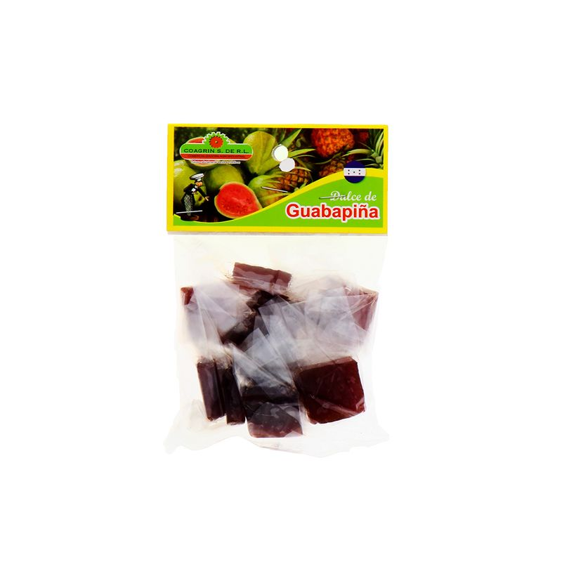 Golosinas-Y-Chocolates-Snacks-Abarrotes-7422410000372-1.jpg