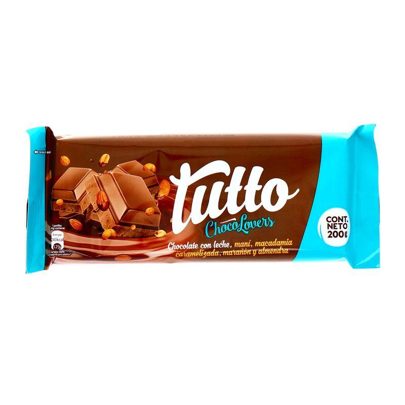 Golosinas-Y-Chocolates-Snacks-Abarrotes-7702007052954-1.jpg