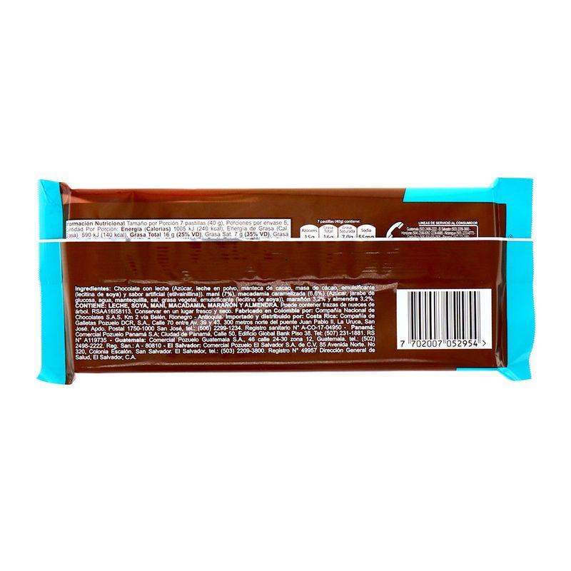 Golosinas-Y-Chocolates-Snacks-Abarrotes-7702007052954-2.jpg