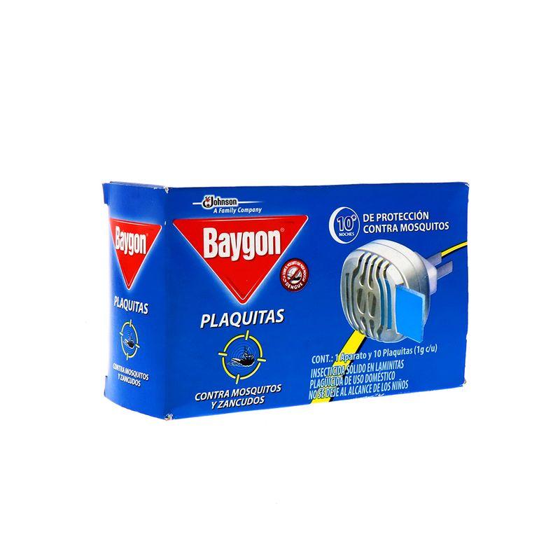 Insecticidas-Y-Repelentes-Para-Insectos-Limpieza-del-Hogar-Cuidado-del-Hogar-7501032907716-1.jpg