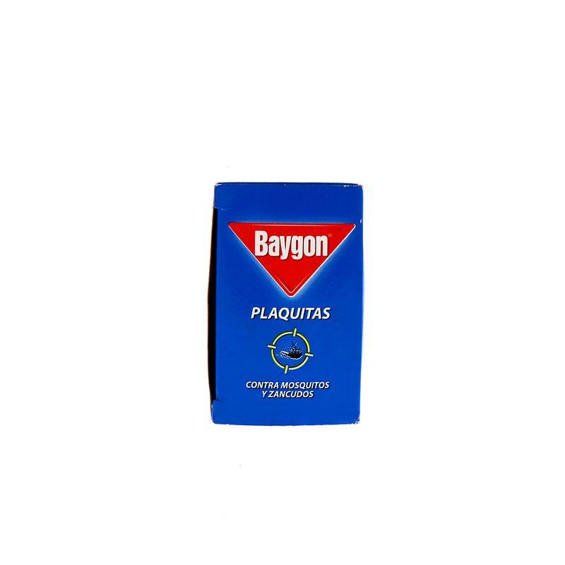 Insecticidas-Y-Repelentes-Para-Insectos-Limpieza-del-Hogar-Cuidado-del-Hogar-7501032907716-3.jpg