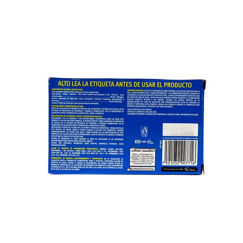 Insecticidas-Y-Repelentes-Para-Insectos-Limpieza-del-Hogar-Cuidado-del-Hogar-7501032907716-4.jpg
