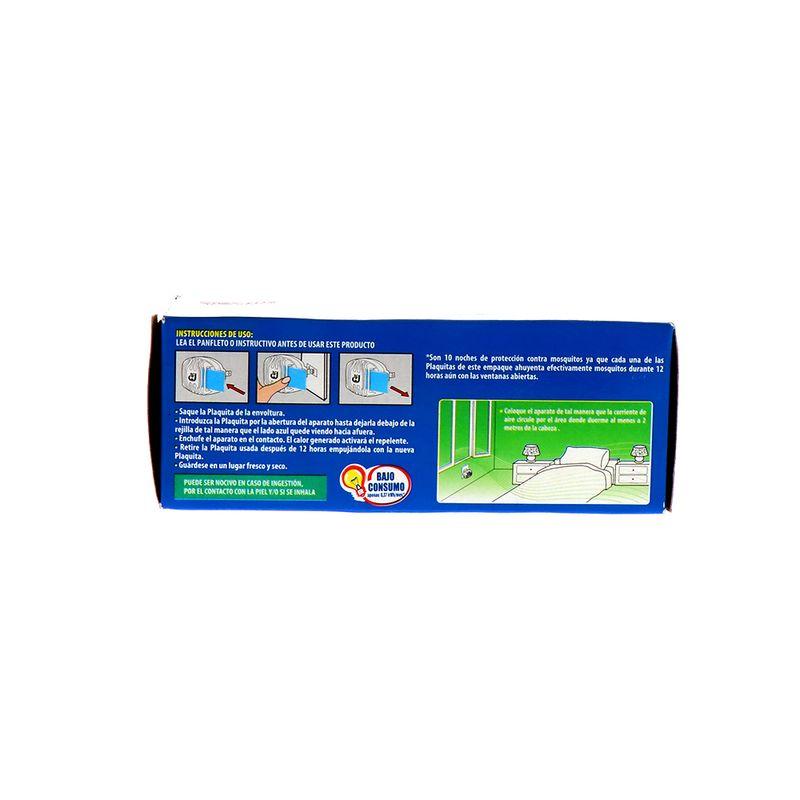 Insecticidas-Y-Repelentes-Para-Insectos-Limpieza-del-Hogar-Cuidado-del-Hogar-7501032907716-5.jpg