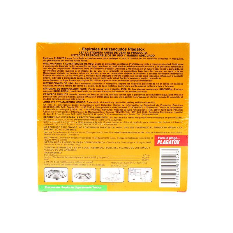 Insecticidas-Y-Repelentes-Para-Insectos-Limpieza-del-Hogar-Cuidado-del-Hogar-7591224005283-3.jpg