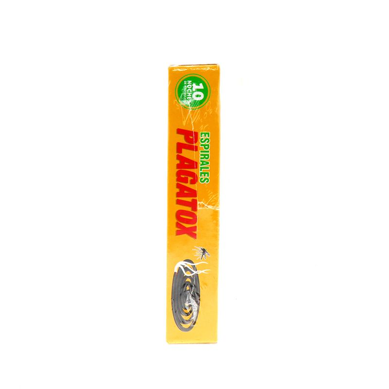 Insecticidas-Y-Repelentes-Para-Insectos-Limpieza-del-Hogar-Cuidado-del-Hogar-7591224005283-4.jpg