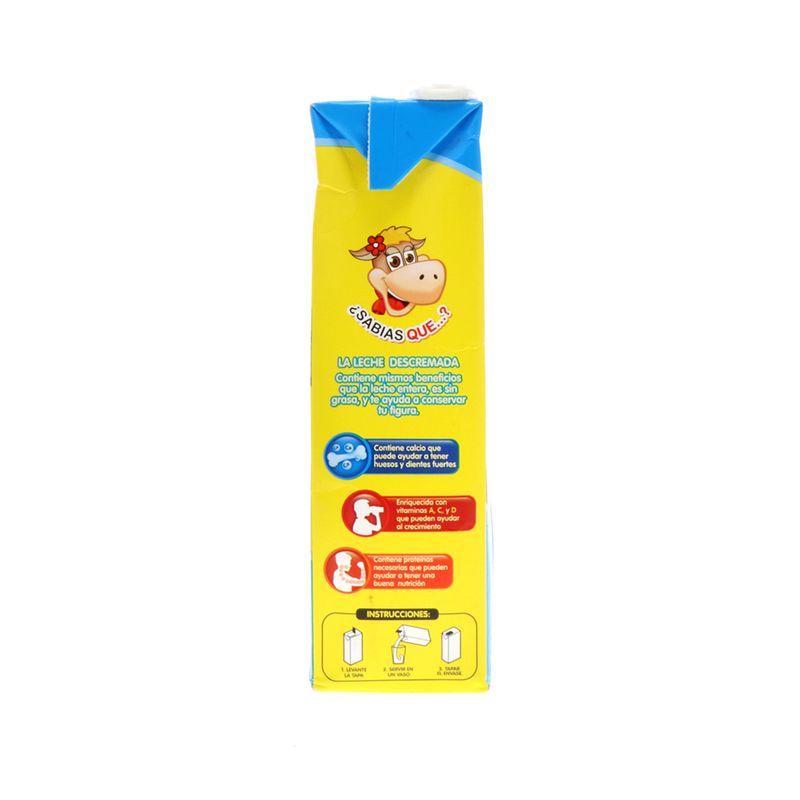 Leches-No-Refrigeradas-Leches-Liquidas-Lacteos-no-Lacteos-Derivados-y-Huevos-7422540015147-3.jpg
