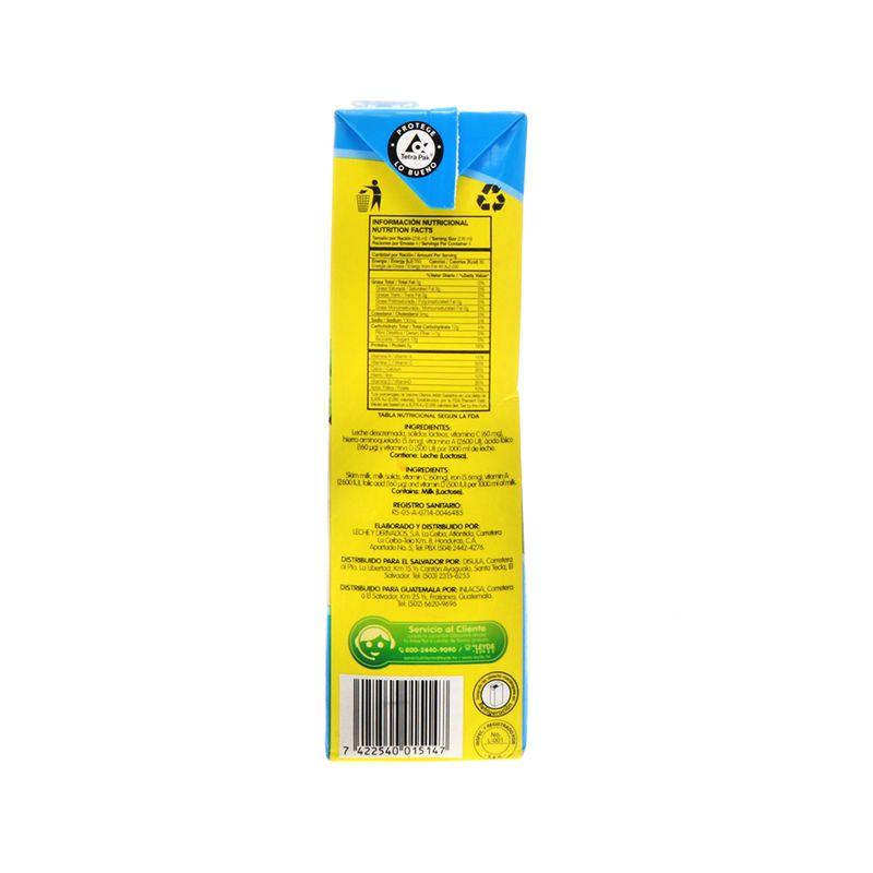 Leches-No-Refrigeradas-Leches-Liquidas-Lacteos-no-Lacteos-Derivados-y-Huevos-7422540015147-4.jpg
