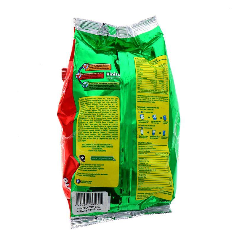 Leches-No-Refrigeradas-Leches-Liquidas-Lacteos-no-Lacteos-Derivados-y-Huevos-7441001605314-2.jpg