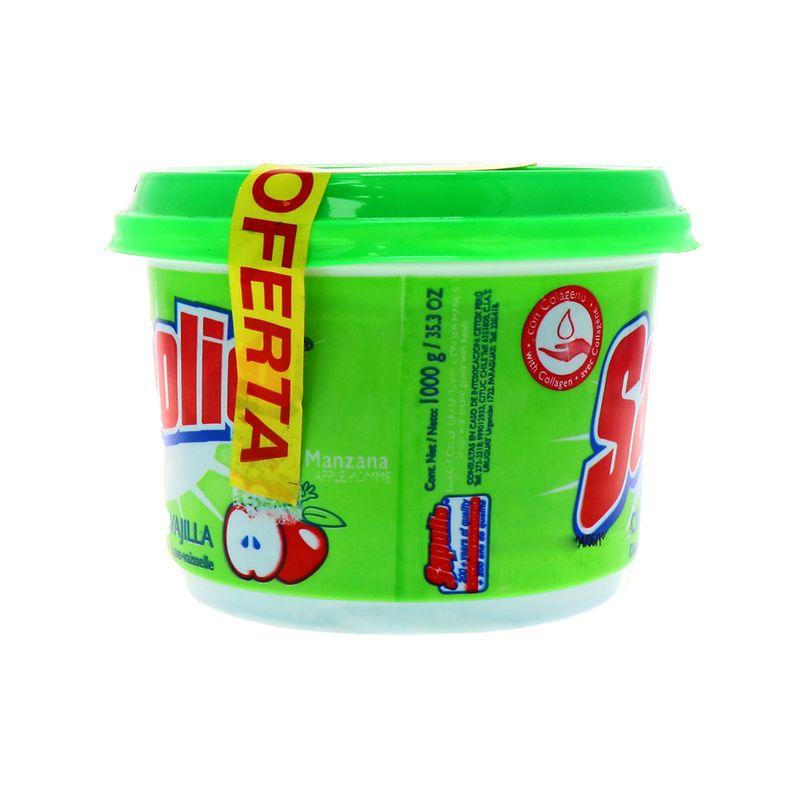 Limpieza-En-Cocina-Limpieza-del-Hogar-Cuidado-del-Hogar-7751851003629-3.jpg