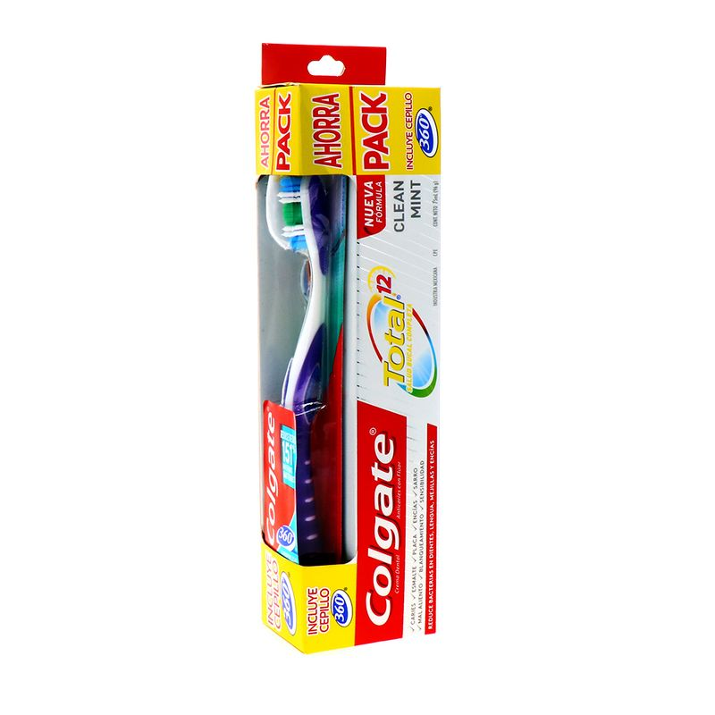 Pasta-Dental-Cuidado-Oral-Belleza-y-Cuidado-Personal-099176502920-1.jpg