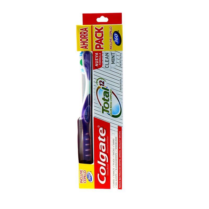 Pasta-Dental-Cuidado-Oral-Belleza-y-Cuidado-Personal-099176502920-2.jpg